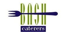 Bash Catering